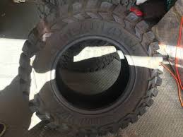 100 Cheap Truck Mud Tires Off Road Classifieds 35 Mud Tires