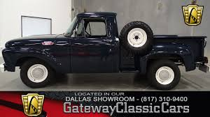 1964 Ford F100 | Gateway Classic Cars | 457-DFW 1964 Ford F100 Pickup Truck Air Cditioning Ac Systems And Oem Phillip Olivers On Whewell 2 Print Image Old Ford Trucks Custom Cab Pickup Truck Dstone7y Flickr Information Photos Momentcar For Sale Near Cadillac Michigan 49601 Classics 5 Practical Pickups That Make More Sense Than Any Massive Modern Hot Rod Network 2070502 Hemmings Motor News Original Clean F 250 Vintage