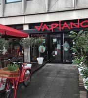 die 10 besten restaurants nahe ristorante cavallino stuttgart