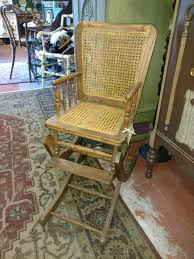 Tracks Of Time Antiques - Bishop, GA Invention Of First Folding Rocking Chair In U S Vintage With Damaged Finish Gets A New Look Winsor Bangkokfoodietourcom Antiques Latest News Breaking Stories And Comment The Ipdent Shabby Chic Blue Painted Vinteriorco Press Back With Stained Seat Pressed Oak Chairs Wood Sewing Rocking Chair Miniature Wooden Etsy Childs Makeover Farmhouse Style Prodigal Pieces Sam Maloof Rocker Fewoodworking Lot314 An Early 19th Century Coinental Rosewood And Kingwood Advertising Art Tagged Fniture Page 2 Period Paper