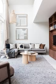 224 Best Sofas & Living Rooms Images On Pinterest | Sofas And The ... Interior Design For New Homes Sweet Doll House Inspiring Home 2017 The Hottest Home And Interior Design Trends Best 25 Small House Ideas On Pinterest Beach Ideas Joy Studio Gallery Photo 100 Office 224 Best Sofas Living Rooms Images Gorgeous Myfavoriteadachecom 10 Examples Designer Neoclassical And Art Deco Features In Two Luxurious Interiors Industrial Homes Modern Peenmediacom