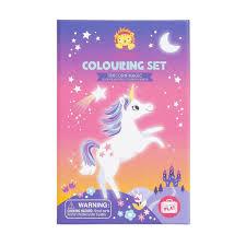 Plus Récent Jeux De Coloriage Dora En Ligne In Pages De Coloriages