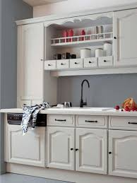 couleur cuisine leroy merlin peinture meuble cuisine leroy merlin peindre des meubles de