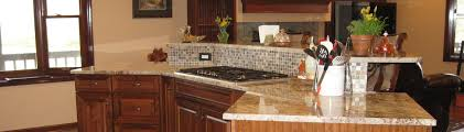 design phase kitchens baths inc johnson city tn us 37604