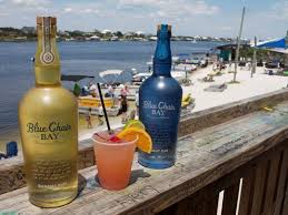 Kenny Chesney Blue Chair Bay Hat by No Kenny Chesney Tickets Kick Back With A Blue Chair Bay Rum