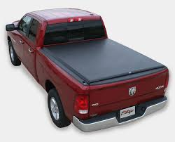 TruXedo Edge Tonneau Covers 844601 - Free Shipping On Orders Over ... Covers Ram Truck Bed Cover 108 2014 Dodge Hard 23500 57 Wo Rambox 092019 Retraxone Mx 1500 W 092018 Retraxpro Tonneau Heavyduty On Dually A Photo Flickriver Bakflip F1 Folding Bak Industries 772201 Rugged Personal Caddy Toolbox Foldacover R15201 Rollbak G2 Retractable Trifold Soft Without Box 072019 Toyota Tundra Bakflip Cs Rack 111 Caps Lazerlite A Heavy Duty Opened Up On Flickr