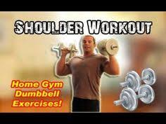 Captains Chair Exercise Youtube by Arms That Slay Weightlifting Plan For Beginners Arm Toning