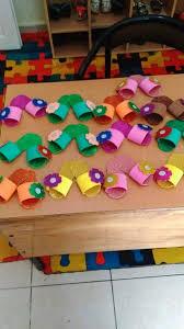 12 best Slipper craft ideas images on Pinterest