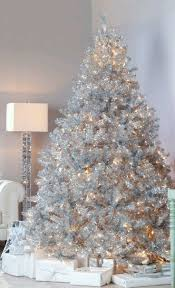 Evergleam 6 Aluminum Christmas Tree by 134 Best Christmas Trees Christmas Trees Images On Pinterest