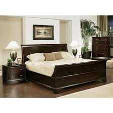 Used Headboards For Sale U2013 Lifestyleaffiliate Co by King Beds For Sale Ireland King Faux Leather Bed Brown Medium