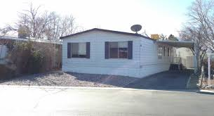 Mobile Homes For Rent In Albuquerque Sale Nm 20 s Bestofhouse