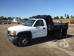Gmc Dump Trucks In Florida For Sale ▷ Used Trucks On Buysellsearch 1962 Gmc Dump Truck My Love For Old Trucks 3 Pinterest Dump Used 2006 C7500 Dump Truck For Sale In New Jersey 11395 Chip 2004 C5500 Item I9786 Sold Thursday Octo 2015 Sierra 3500hd Work Truck Regular Cab 4x4 In 1988 C6500 Walinum Heated Body Auction 2007 Gmc Topkick Sale By Weirs Motor Sales Heavy For Sale N Trailer Magazine Commercial 2001 Grapple 8500 1978 9500 671 Detroit Powered Youtube