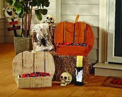 Learn How To Make This Rustic Decorative Pumpkin Stand At The Alexis Rd Home Depot Thursday September 17th 630pm I Am So Excited About