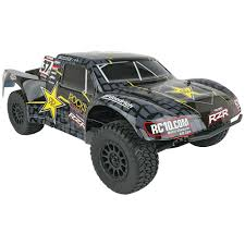 Associated 1/10 ProSC10 RJ Anderson Rockstar BL 2WD RTR ... Wheels Xd775 Rockstar Dually Custom Trucks Mn Lovely Lifted 2011 Ram Power Wagon On Ii Dodge Rebel Accsories Inspiration New 2019 1500 Crew Mbs Pro Hubs In Blue Metal For Kite Mountainboards Associated Painted Prosc10 Contender Body Asc71059 Bodies Customer Reviews Outlaw Jeep And Truck Part 3 2012 Jeep Wrangler Rancho Lift Kit And Rockstar Rims Mr Kustom Buy Hitch Mounted Mud Flaps For Best Price Free Shipping Kmc Introduces The Iii Puts Full Customization Rs3 110 Rj Anderson Bl 2wd Rtr