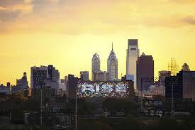 mural arts program of philadelphia mural tours pa top tips