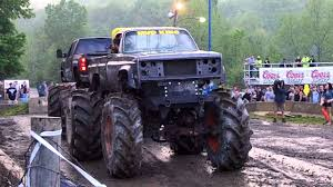 Chevy Monster Truck Pull Off - YouTube 2002 Chevrolet Silverado 2500 Monster Truck Duramax Diesel Proline 2014 Chevy Body Clear Pro343000 By Seamz2b On Deviantart Ford 550 Pulls Backwards Cars And Motorcycles 1950 Custom Amt 125 Usa1 Model 2631297834 1399 Richard Straight To The News Chevrolets 2010 Bigfoot Photo Gallery Autoblog Trucks Bodies You Want See Gta Online Gtaforums Jconcepts Shows Off New Big Squid Rc Car Truck Wikipedia 12 Volt Remote Control Style
