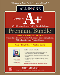 CompTIA A+ Certification Premium Bundle: All-in-One Exam ... Oxypowder Oxygen Based Intestinal Cleanser 120 Capsules Push Collagen Dipeptide Concentrate Gls Hive 30 Off Dztee Coupons Promo Codes October 2019 Best Health Wordpress Themes Available On The Market Vitamini Hashtag Twitter Doin The Work Frontline Stories Of Social Change Pdf Management Cancer Therapyinduced Oral Mucositis Perfect Rhodiola Rosea Pure Freeze Dried 100 Wildcrafted Siberian Root 60 Vegetable Nascent Iodine Supplement High Potency Liquid Drops For Thyroid Support To Improve Energy More Edge Ml 10 Fl Oz Global Healing Center Competitors Revenue And Employees