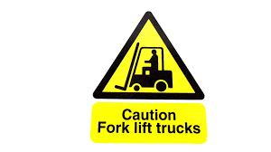 Firm Sentenced After Forklift Truck Ran Over Worker's Leg And Foot About Fork Truck Control Crash Clipart Forklift Pencil And In Color Crash Weight Indicator Forklift Safety Video Hindi Youtube Speed Zoning Traing Forklifts Other Mobile Equipment My Coachs Corner Blog Visually Clipground Hire Personnel Cage Forktruck Truck Safety Lighting With Transmon Shd Logistics News Health With