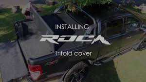 RVE Vehicle Enhancement - Ute Lids And Tonneau Covers Scorpion Truck Bed Liners And Protective Coatings Covers Leonard Pickup How To Install Trifold Tonneau Cover 199703 Ford F150 Buy Quality Dont Let Spring Showers Rain On Your Parade Protect Cargo Camper Corral Nashville Accessary World Amazoncom Bak Industries 26309bt Rack Automotive Industrial Glamour Comes St Leonards Priceless Magazines Revolver X2 Hard Rollup