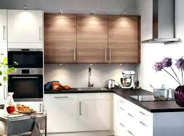Apartment Kitchen Renovation Ideas Wonderful Very Small