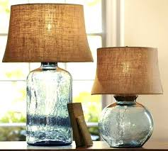 Coolie Lamp Shade Amazon by Round Lamp Shades Table Lamps U2013 Eventy Co
