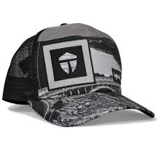 Bigtruck® | We Seek To Sustain The People And Places That Sustain Us. Hats Bigtruck Custom Korg Movement Squaw Valley Prom 5 Off Two Limited Edition Bigtruck Hats Big Truck Brand Og Beach Hat Cosas Pinterest Biggest Truck Lovely Youth 7th And Pattison Lucid Skis To Watch Mr Luxury Ski Amazoncom Blank Mesh Trucker Cap Black White Clothing Store Mcconkey Bigtruck Mens Head Neck Wear Caps Beanies