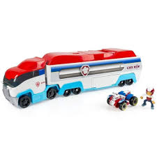 Buy Nickelodeon Paw Patrol Patroller Ryder Atv Vehicle Truck Rescue ... Reefer Trucks For Sale Truck N Trailer Magazine Morphy Richards Takes Delivery Of Trucks And Trailers From Ryder Used Vintage Ertl The World Ford Cl9000 2010 Used Isuzu Npr Hd 14ft Refrigerated Box Self Contained Leftover 2014 Gmc Savana 12 Foot Box For Sale In Ny Near Pa Ct New Inventory Pickup Sales Usa Best Inc Penske Box Truck Ohio Youtube Old Converted Into Traveling Tiny House Commercial Leasing Semi
