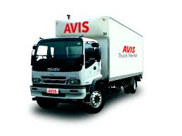 Avis Travel Agents And Wholesalers | AVIS – Group X – PKAD – Cargo Van Whosale Truck 500 Online Buy Best From Golf Carts For Sale Jackson Missippi Dealer Koala Trucks Forklifts Whosalers 30 Years In The Forklifting Minnesota Beer Association Family Owned Distributors China Heavy Truck Manufacturers Suppliers Madein Forklift Reliable Electric Youtube Premium Used Plant And Machinery Australian 100 Ton Customers Botemp Okosh 75 Of Specialty Production I Took A Pill In Ibiza Tshirts Merchandise Whosalers