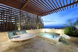 the royal suites yucatán by palladium