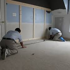 How Does A Carpet Stretcher Work by Absolute Carpet Care 28 Photos U0026 35 Reviews Carpet Cleaning