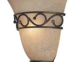 lighting led outdoor wall lights black stainless steel bronze