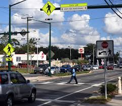 Hillsborough Roads Were Deadliest Ever For Pedestrians In 2015 ... Articles Design West Eeering Roadways Waysides Oregon Travel Experience 63602374175mjsatmevdixrn2hoffman64662486jpg Car Dealerships In Tucson Tuscon Dealers Lens Auto Brokerage Improv Parking Stifling Soho Tbocom Kayser Ford Lincoln Dealership In Madison Wi Home Decators Collection Brinkhill 36 W Bath Vanity Cabinet Lake Worth City Limits Notes News And Reviews Unique To Blog Copenhaver Cstruction Inc