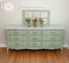 Black Dresser Pink Drawers by How To Whitewash Wood Furniture Salvaged Inspirations