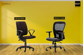 Importance Of Visitor Chairs In An Office Setup HOF India Chairs Office Chair Mat Fniture For Heavy Person Computer Desk Best For Back Pain 2019 Start Standing Tall People Man Race Female And Male Business Ride In The China Senior Executive Lumbar Support Director How To Get 2 Michelle Dockery Star Products Burgundy Leather 300ec4 The Joyful Happy People Sitting Office Chairs Stock Photo When Most Look They Tend Forget Or Pay Allegheny County Pennsylvania With Royalty Free Cliparts Vectors Ergonomic Short Duty