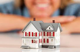 First Time Homebuyer Home Buying Seminars