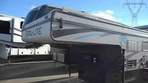 2016 REAL-LITE TRUCK CAMPERS - YouTube 2014 Palomino Reallite Ss1604 Truck Camper Sacramento Ca French 2005 Lance Lance 1181 Max Long Bed Dully Truck Camper For Sale In Used 2013 Real Lite Ss1606 At Niemeyer New 2019 Palomino Reallite 1604 For Sale Gone Pominoreal Lite Soft Sidess1608 Youtube New 2018 Reallite Ss1608 Specialty Rv Daltons 2000 95 2017 Ss1601 Western Forest River Helena Mt Us 854000 Vin Number Real 1204 Campers Editions Rocky Toppers