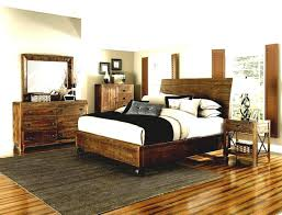Master Bedroom Rustic Color Ideas