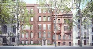 Roman Abramovich's Expanding Upper East Side Mega-Mansion At 9 ... 11602 Curzon Road Revealed Kew Gardens Queens New York Yimby Meet Prodevelopment Groups Join The Battle In California Oda Architects Landmarks Approves Upgrades For Ford Foundation Building 320 East 520 Parkside Avenue 570 Broome Street Tops Out Hudson Square Opening Slated South Jamaica Macquesten Development 1017 Home Affordable Senior Housing Best Compost Tumbler 2017 To Use For Your Garden Diller Scofidio Renfrodesigned 15 Yards Gets Curvy Blog Ldon
