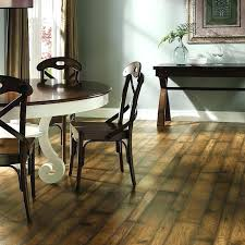 Mannington Sheet Vinyl Floor Plank Flooring Wood Floors This Pattern Offers A Unique