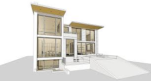 Chief Architect Home Designer Architectural 2017: PC-Mac: Software ... Modernarchitecturaldesign Best Home Design Software Chief Architect Samples Gallery Designer Glamorous Suite Architects Impressive Decor Architectural House 2016 Landscape And Deck Webinar Youtube Plans For Sale Online Modern Designs And Quick Tip Creating A Loft Download Interiors 2017 Mojmalnewscom Luxury Ingenious Bedroom Ideas Classic