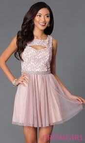96 best t prom images on pinterest formal dresses prom dress
