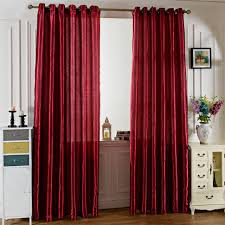 Red Eclipse Curtains Walmart by 100 Sun Blocking Curtains Walmart Bedroom Design Magnificent