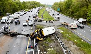 School Bus Collides With Truck In New Jersey, Killing Teacher And ... Hurricane Harvey Reporter Helps Rescue Truck Driver In Houston Nifty Next Two Are Just Some Dollies A Yard Freight Terminal Visit Four Key Takeaways From Hnis Driver Recruiting Summit Drivers Why Conway Truckload Equipment Is Garbage Youtube No Plans To Move Conway Ann Arbor Xpo Logistics Says Mlivecom Highspeed Pursuit Illinois Man Leads Police On Chase Madison Trucking Schneider School Battles Shortage Local News Flyergroupcom Home Depot Has Considered Buying A 9 Billion Logistics Company So Cdl Test Answers Tests Endorsement At One Time Cf Consolidated Freight Ways Was The Largest Carrier