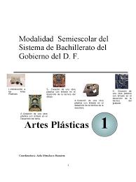 David Alfaro Siqueiros Murales La Nueva Democracia by Artes Pl