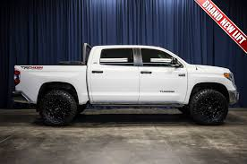 Used Lifted 2016 Toyota Tundra SR5 TRD Off Road 4x4 Truck For Sale ... Dodge Dw Truck Classics For Sale On Autotrader Factory Equipped 12 Best Offroad 4x4s You Can Buy Hicsumption 10 Used Diesel Trucks And Cars Power Magazine Used Toyota Trucks Sale In Alburque Resource Quigley Makes A Nissan Nv 4x4 Van Let Us Say Hallelujah The Fast 44 For In Oklahoma City Top Most Expensive Pickup The World Drive 2016 Toyota Tacoma Review Consumer Reports 700 Best Images Pinterest Cars Ford Hd Video 2015 Ford F150 Rough Country Lifted Used Crew Cab For Tricked Out New 4x4 Lifted Ram Tdy Sales Www