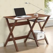 Techni Mobili Desk W Retractable Table by 40 Best Computer Desks For Kids Images On Pinterest Cherry