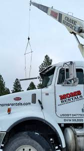 Crane Services - Rental Equipment And Sales Rentruck Van Rental Rochdale Car Truck Penske Truck Rental Reviews Moving Companies My Lifted Trucks Ideas Stevenage Van Hire Quality Affordable And Rentals In The Very First Uhaul Storymy Story Prices Best Resource Four Vehicle Day Tips Cleverly Chaing So Many People Are Leaving The Bay Area A Shortage Is Bristol Car Blog Storage King Selfdriving Are Going To Hit Us Like Humandriven