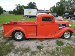 100 1944 Ford Truck 1934 2250000 By StreetRoddingcom