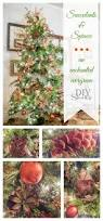 Michaels Pre Lit Christmas Trees by Michaels Christmas Trees Sale Christmas Lights Decoration