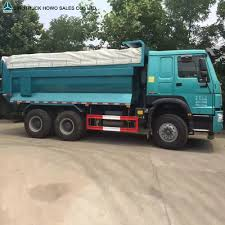 China Truck Make, China Truck Make Manufacturers And Suppliers On ...